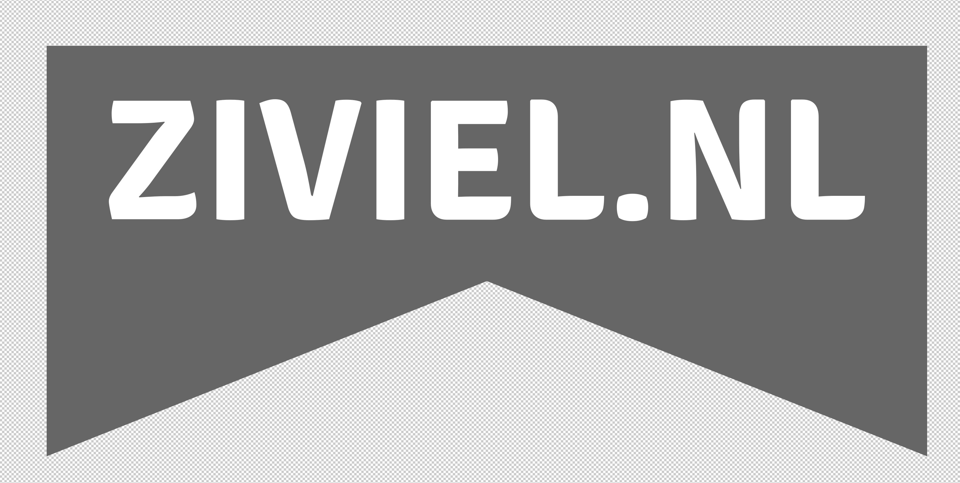 ZIVIEL.NL logo